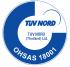 OHSAS 18001 Thailand